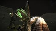 Thargoid-Barnacle-Meta-Alloys