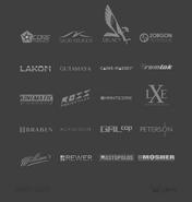 Elite-Dangerous-Corporations-Brand-Logos