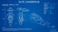 Bp-federal-assault-ship
