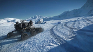 ED-Odyssey-SRV-Ice-World-1