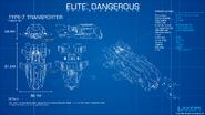 Type-7 Transporter-blueprint