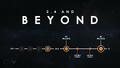Elite-Dangerous-Beyond-Roadmap