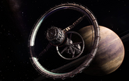 Orbis-Station-Gas-Giant