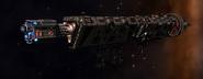 Tiliala's-Lament-Wells-Class-Carrier