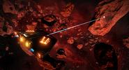 Sidewinder-MkI-mining
