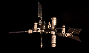 Outpost-Col-285-Sector-IX-T-d3-43-A-1-Canonn-Institute