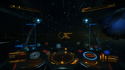 Supercruise 01.png