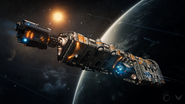 The-Gnosis-Megaship-Sideview-2
