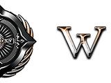 Wild Priest Corps (WIPE)