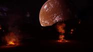ED-Lava-Spouts-Dark-Planet-2