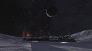 Guarded-Settlement-Nebula