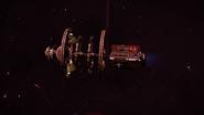 Sagan-class Traveler Vaiurisc B 2 сбоку