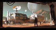 ED-Odyssey-base-arrive-concept