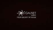 GalNet-Audio-logo
