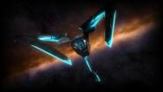Guardian-Fighter-XG9-Lance