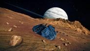 F63-Condor-shipwreck-planet-2