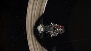 James Class Hauler ZET-279 2 Zeta Pictoris A 6