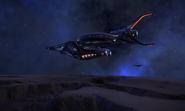 Majestic-Class-Interdictor-INV-Rex