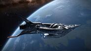 Elite-Dangerous-Ship-Picture