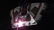 Sidewinder Mining