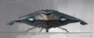EDRPG Krait art 2