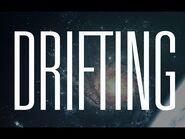 Drifting - Elite Dangerous Space Music Video