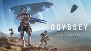 Elite-Dangerous-Odyssey Key-Art