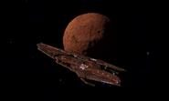 Farragut-Battle-Cruiser-FNS-Alacrity