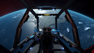 Diamondback-Explorer-Cockpit