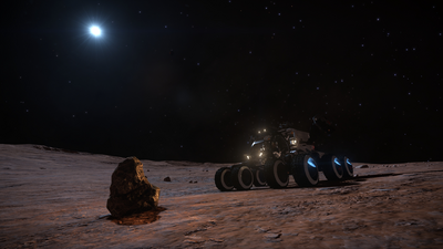 Polonium-Material-and-SRV.png