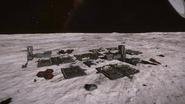 Lakon Spaceways Central