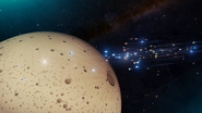 Players-Group-Expedition-Elite-Dangerous