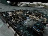 Apex Interstellar Transport