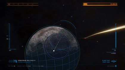 Elite-Dangerous-Detailed-Surface-Scanner-Probe-Launch.png
