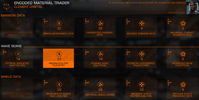 Encoded Material Trader 01.png