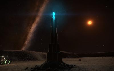 Guardians-Ancient-Relic-Monolith 01.png