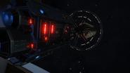 NER-683 Dionysus-Class-Agricultural-Vessel Upaniklis A 3 корма2