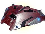 Cobra MkIV