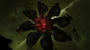 ED-Medusa-Thargoid-Ship