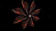 Thargoid-Interceptor-Basilisk