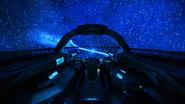 Mamba-Cockpit-and-Neutron-star