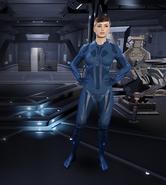 Human-Race-Female