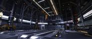 SLF-Fighter-Hangar-Inside