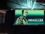 Achilles Corporation
