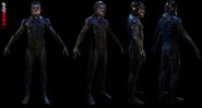 Elite-Dangerous-Remlok-Suit
