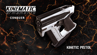 Kinematic P-15.png