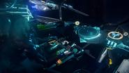 XG9-Lance-Cockpit