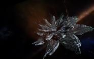 Thargoid-Interceptor-Rear-Side