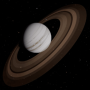 Class II gas giant HIP 53248 AB 1.png