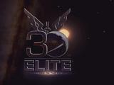 Серия Elite